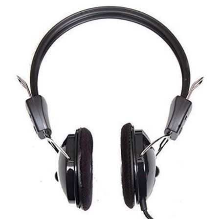 Picture for category Headphone