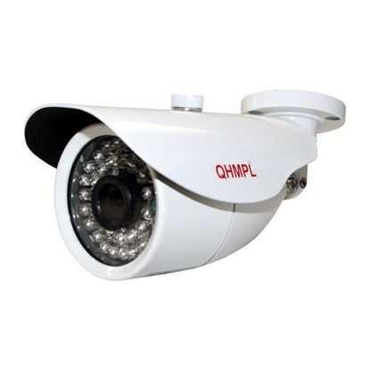 CCTV CAMERA (3.6MM LENS)