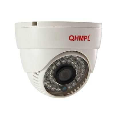 CCTV CAMERA (6 MM LENS)