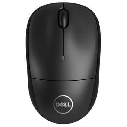 Picture of Dell WM123 Wireless