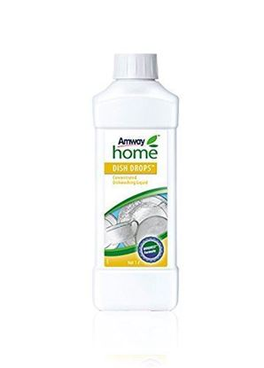 Picture of Amway Dish Drops 1000 ml