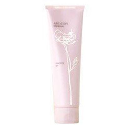 Picture of Amway Amway pre-relief cleansing gel