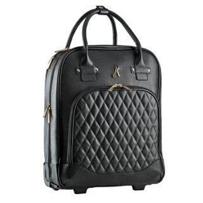 Picture of AMWAY ARTISTRY™Trolley Bag