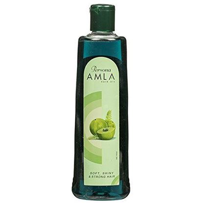 Picture of Amway Persona Amla Hair Oil 200ml