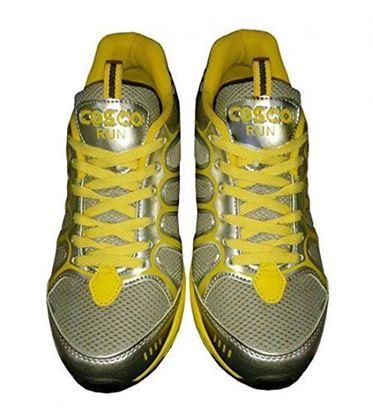 Picture of Cosco Jogging Shoe RUN