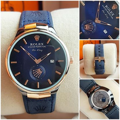 Picture of Rj Collection Rolex Air-King men s Watch  1 3781eefd4e4