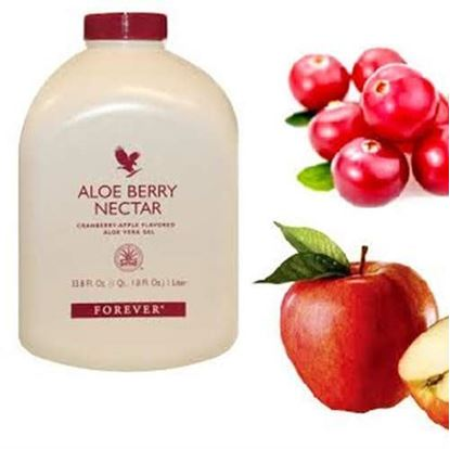 Picture of Forever Aloe Berry Nectar